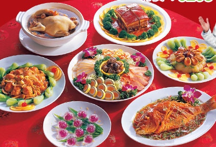 Chinese food menu take out recipes meme box noodles near for All about chinese cuisine